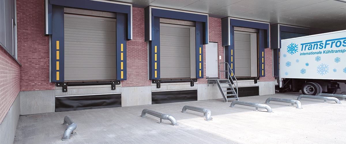 DoorsandMore_Industrie_Dock_Equipment